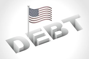 United States National Debt