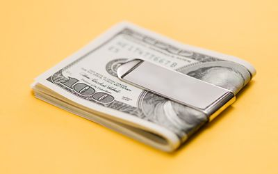 115ebe216dd5 The 9 Best Money Clips to Buy in 2019
