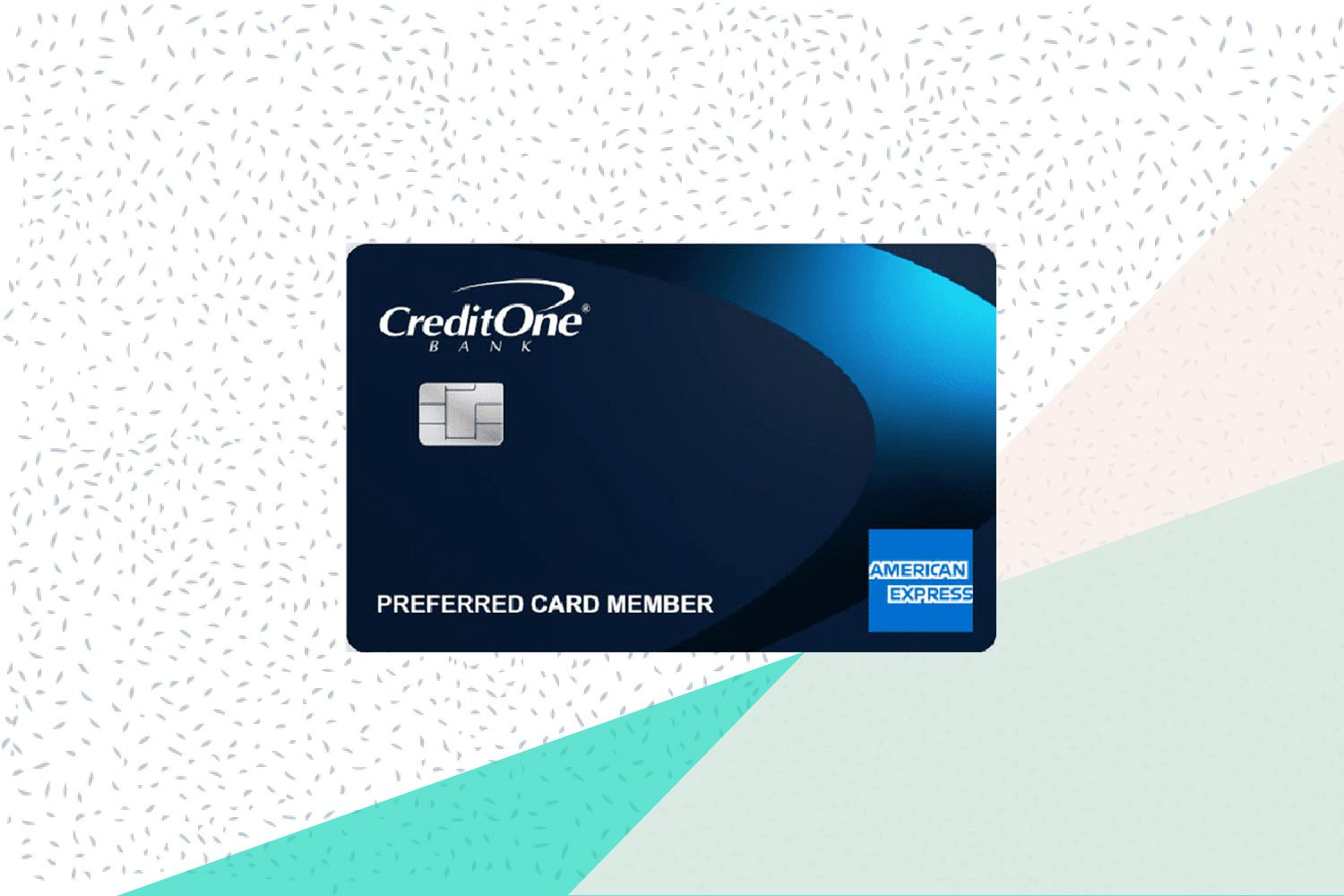Credit One Bank Amex Review: A Starter Card With Cachet