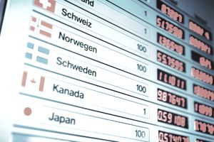 Investing in Foreign Bonds