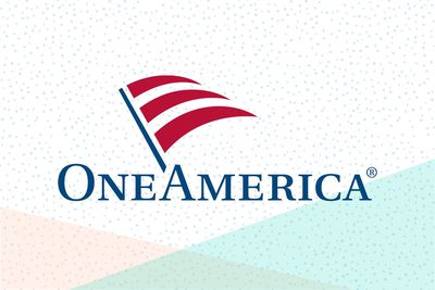 OneAmerica Life Insurance Review