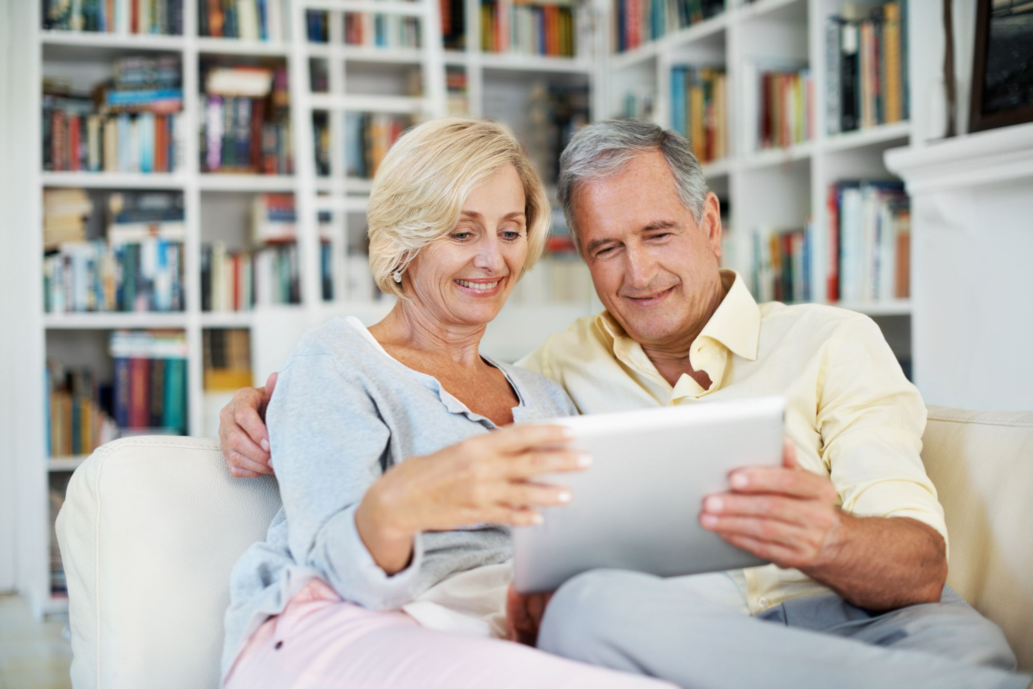 Top 10 Must-Read Retirement Blogs