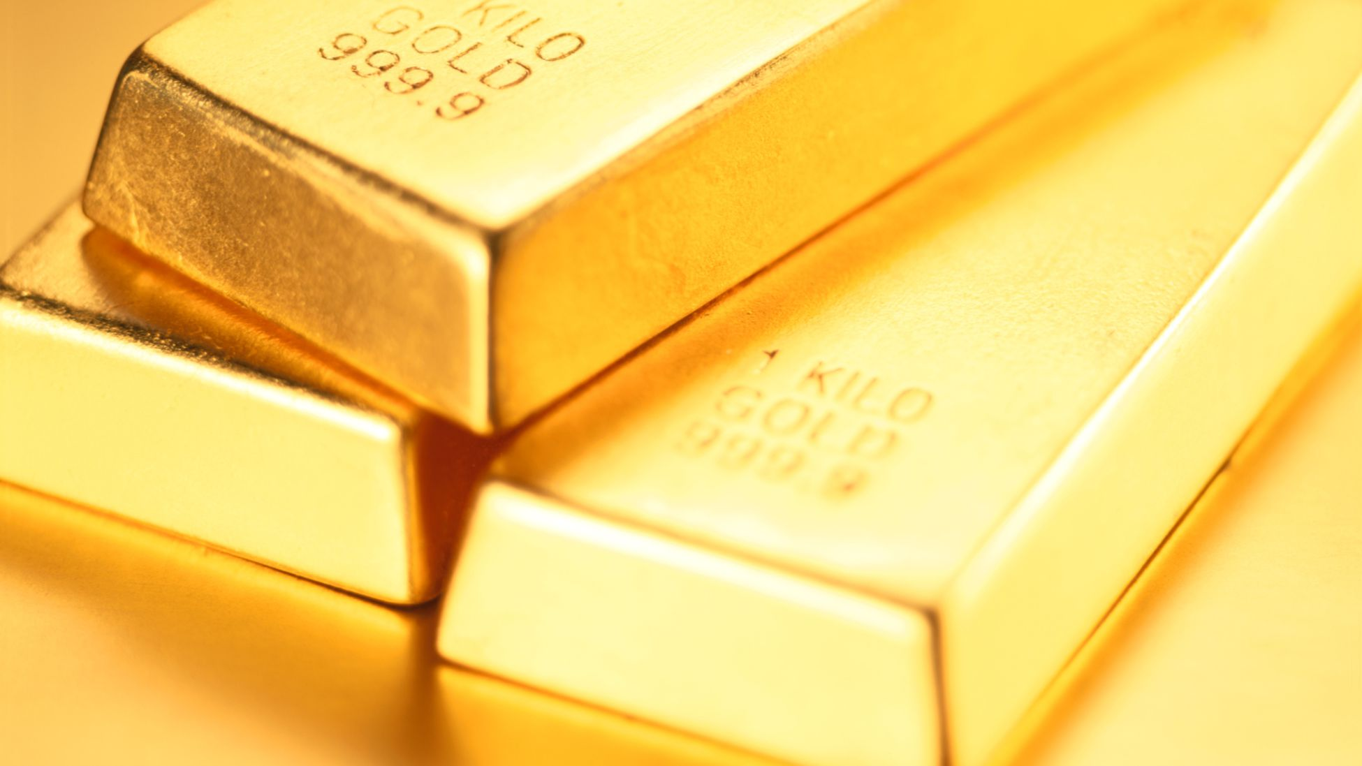 Gold Price History: Complete History