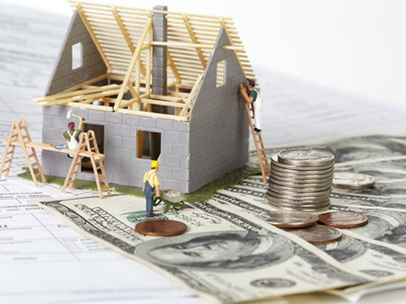 The Best Construction Loan Lenders Of 2021