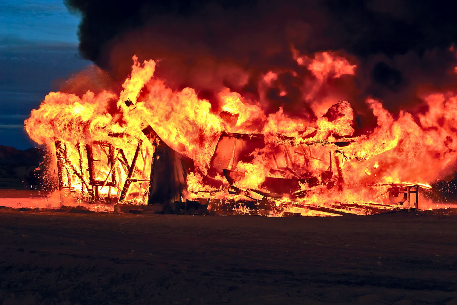 9 Tips to Prevent Fire in Your Home