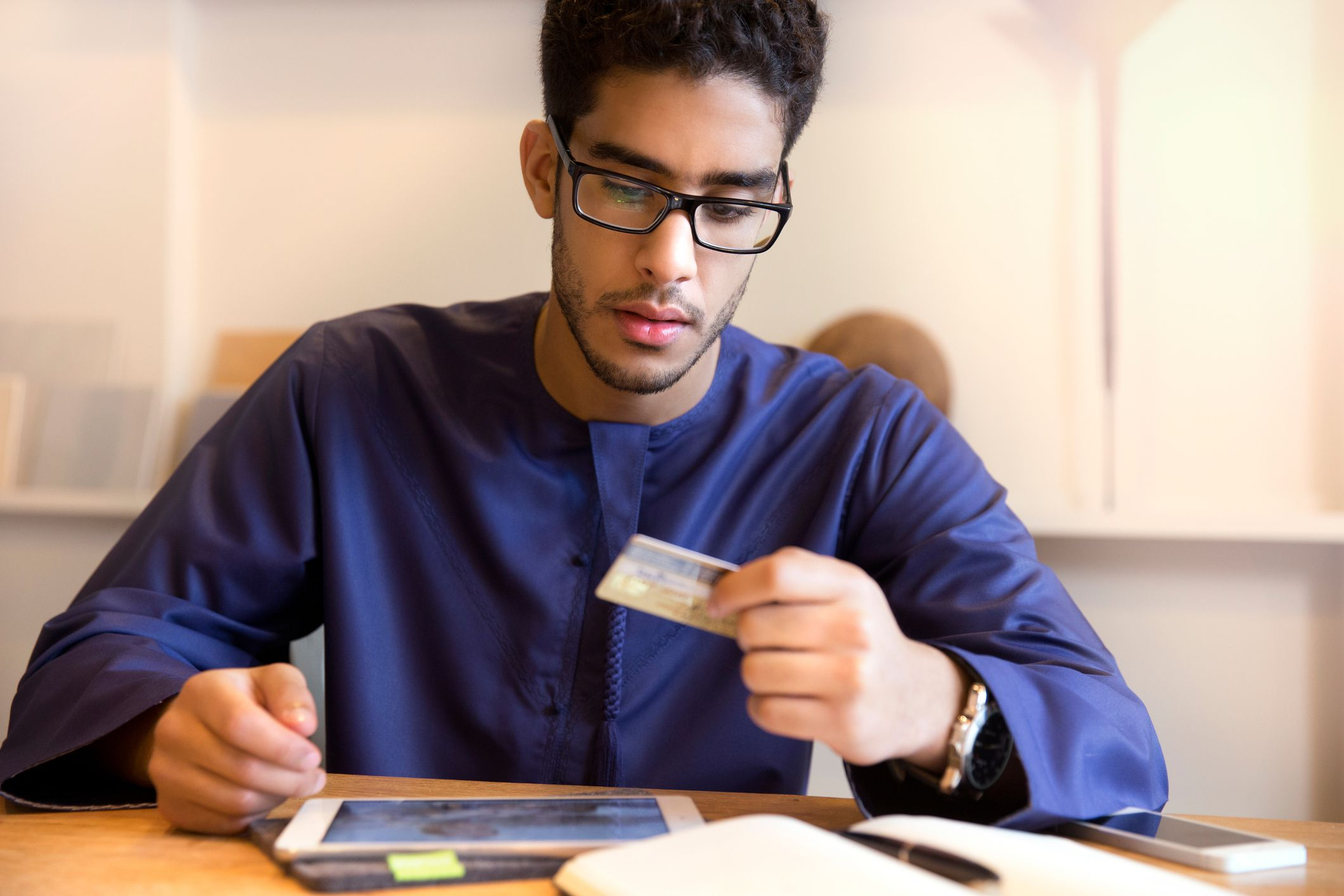 The Best Credit Cards for People Who Are Bad With Money