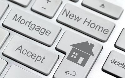 How Real Estate Counteroffers Work