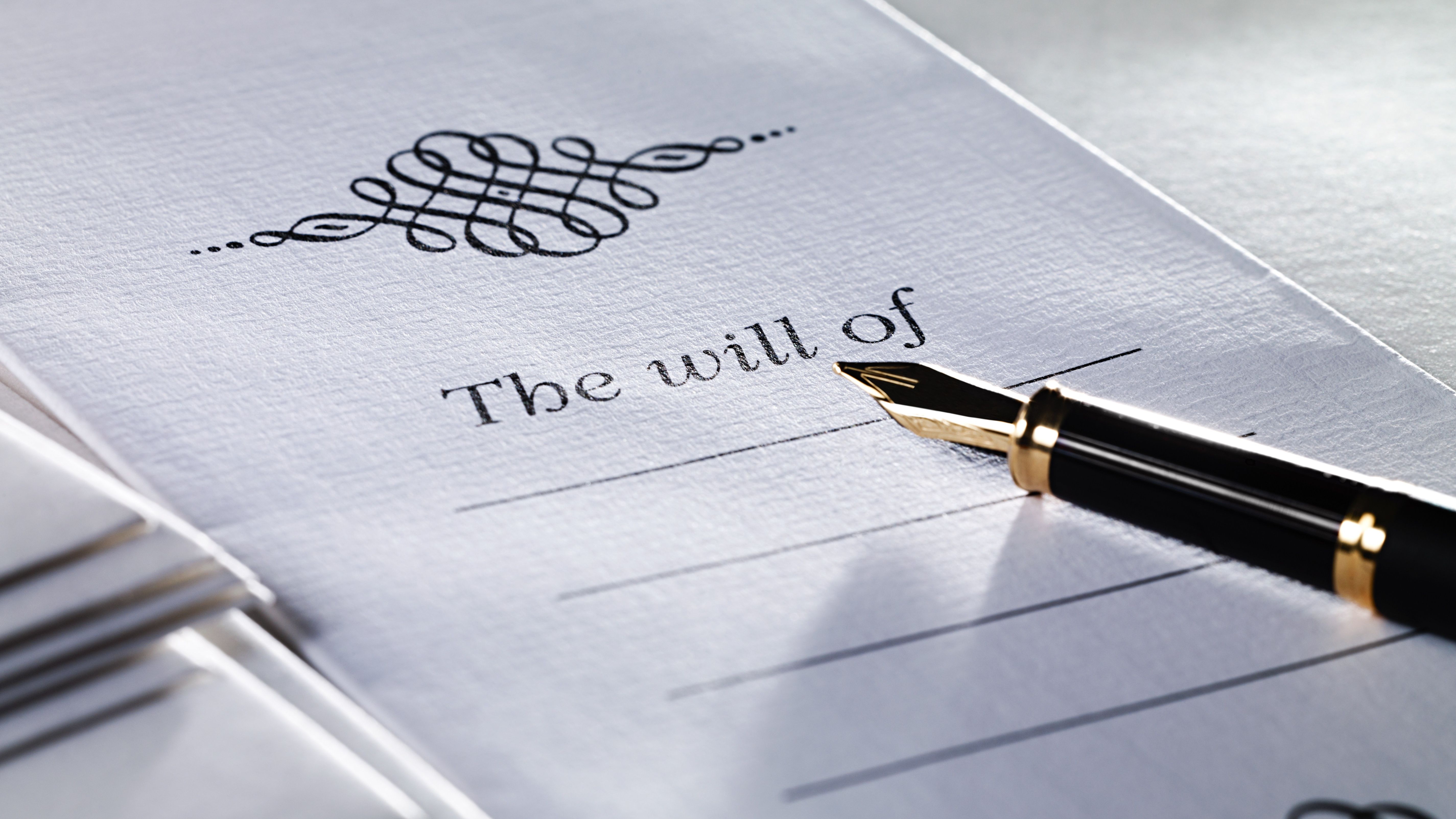How to Get Probate Records in Seminole County, Florida
