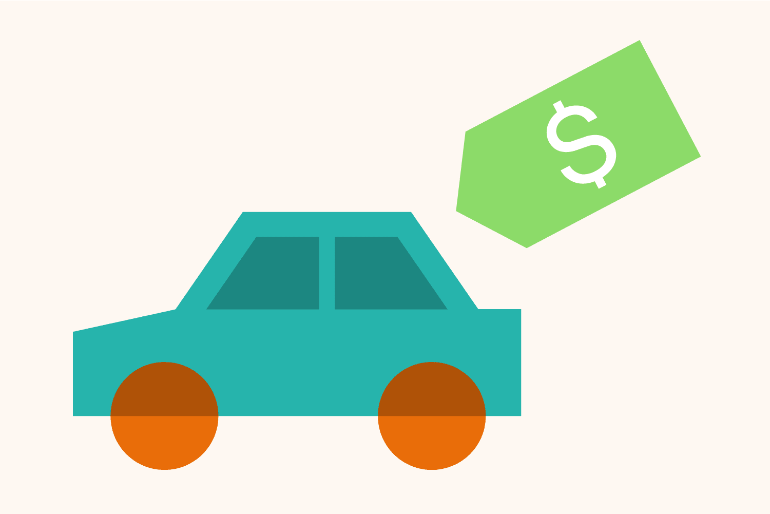 Luxury Vehicle: Top 5 Biggest Mistakes To Avoid When Buying A Car