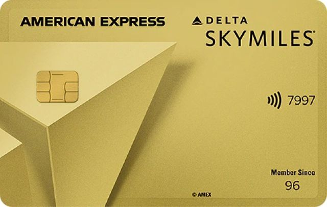 Best Delta Credit Card Offers of July 14