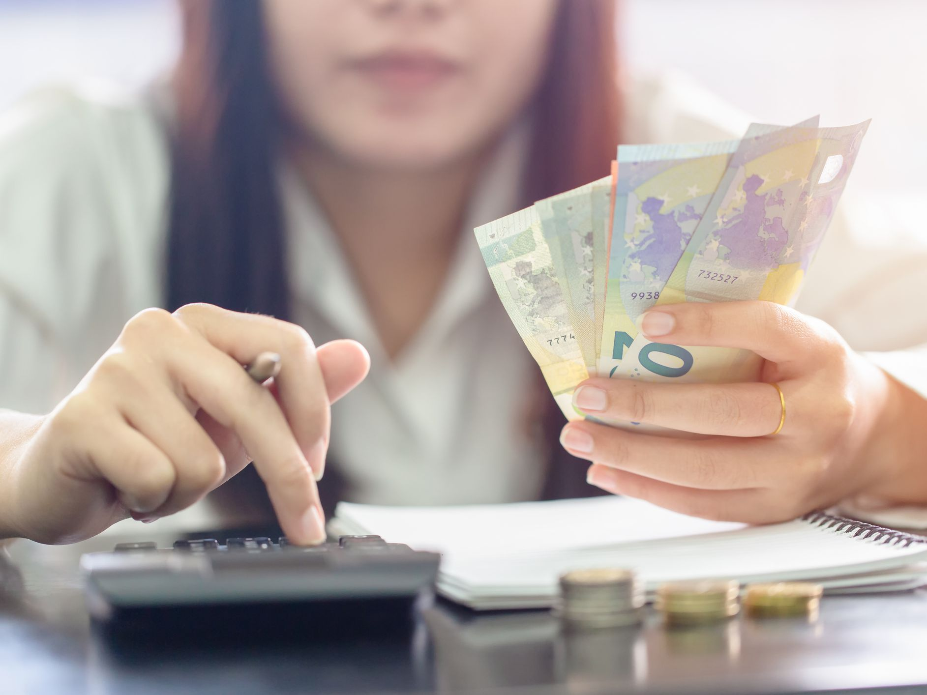 How Do Currency Exchange Rates Work