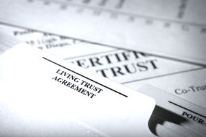Living Trust Documents