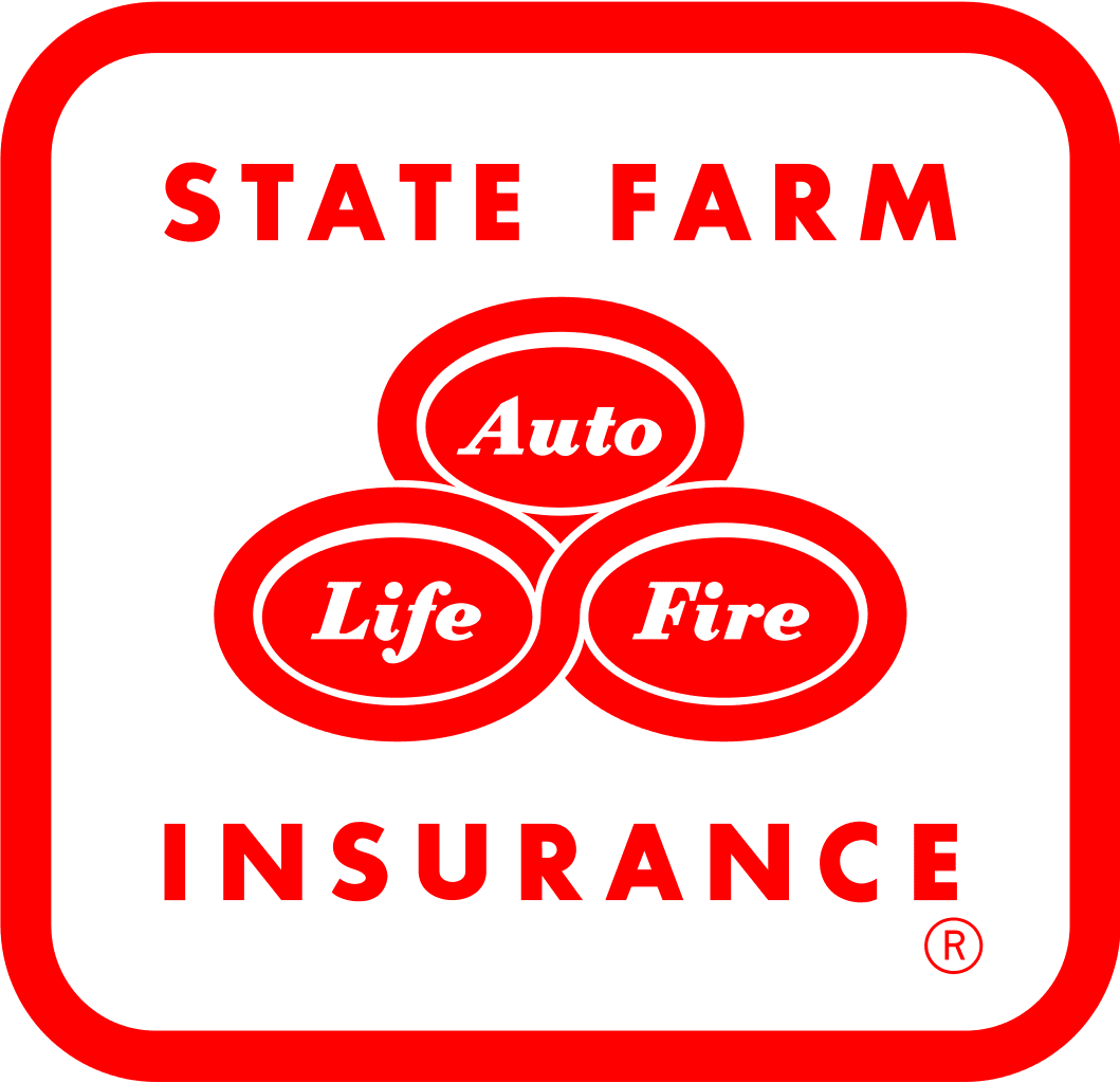 State Farm Life Insurance Review And Quotes Termlife2go >> The 8 Best Term Life Insurance Policies Of 2019