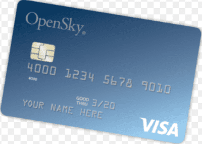 The 9 best secured credit cards to apply for in 2018 best no credit check open sky secured credit card colourmoves