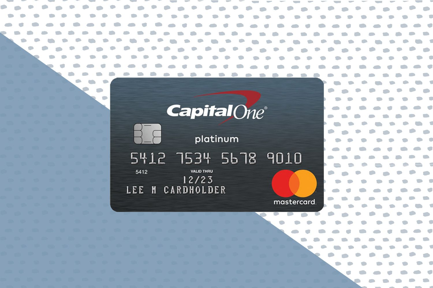 capital 1 credit card contact number