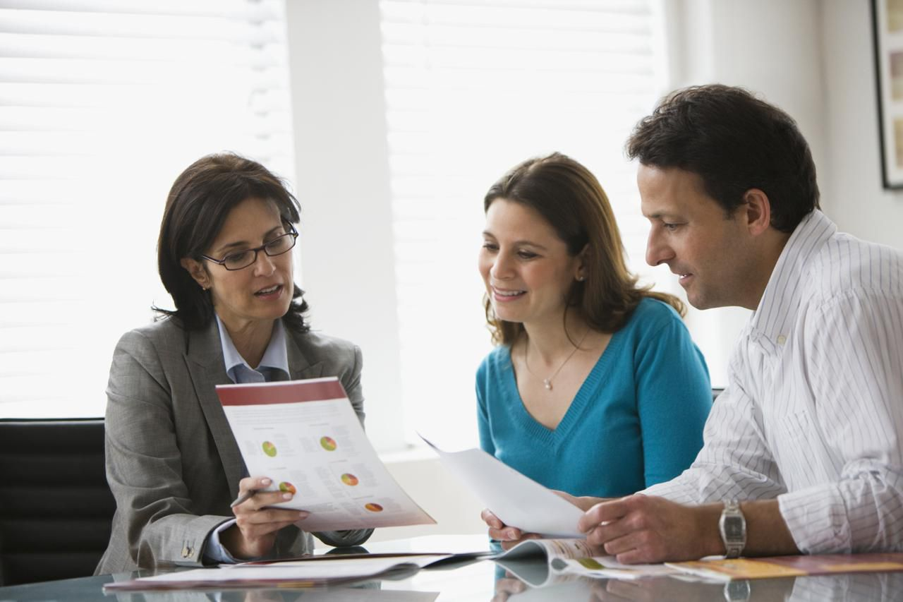 Documents You Need to Bring to Your Accountant