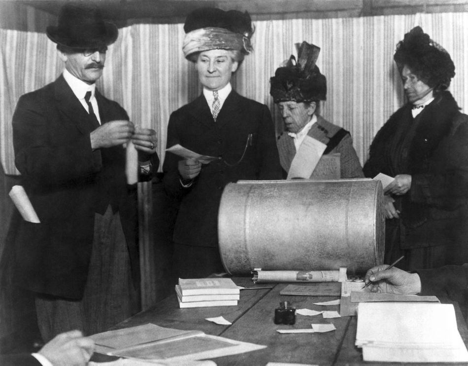 1920s Economy With Timeline and Statistics