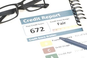 Personal Loans 600 Credit Score >> Personal Loans For Fair Credit 600 To 700 Credit Scores