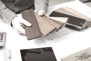 Buying A Home That Was Remodeled Without A Permit - Do you need a permit to remodel a bathroom