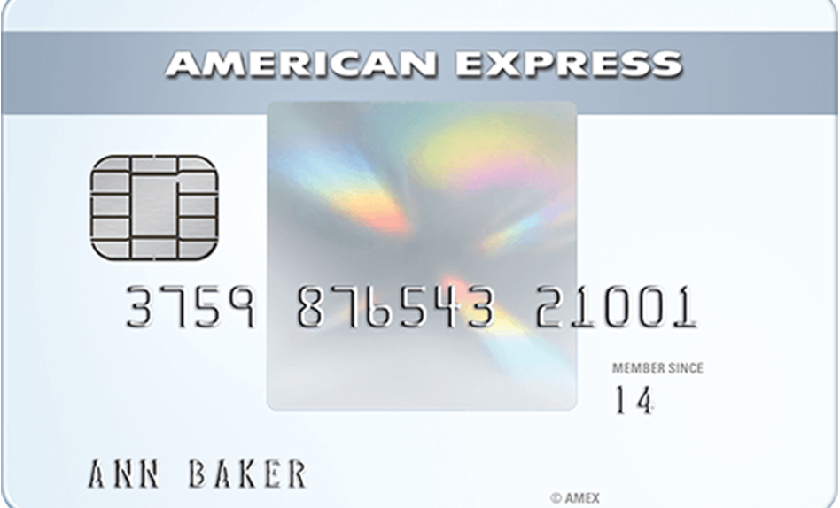 Best American Express Cards Of June 2020