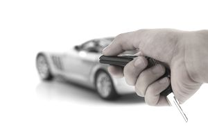 2 Year Car Lease >> Best Way To Break Your Lease Without A Penalty