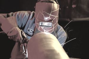 manufacturing-job-welder.jpg