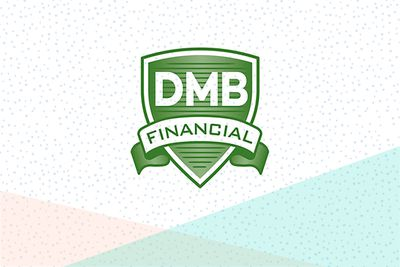 DMB Financial Review