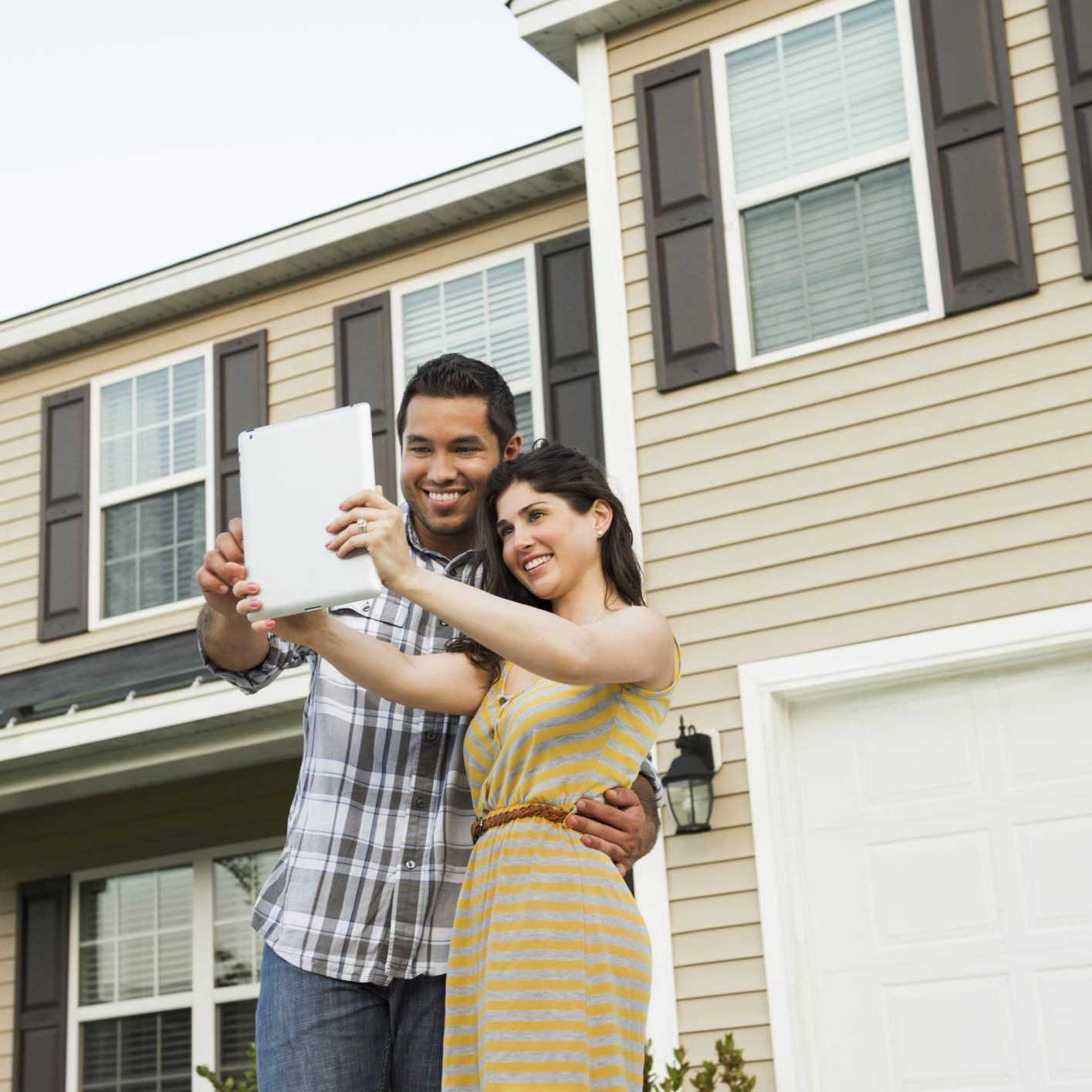 Tips for Buying a Home That Is Easy to Sell Again