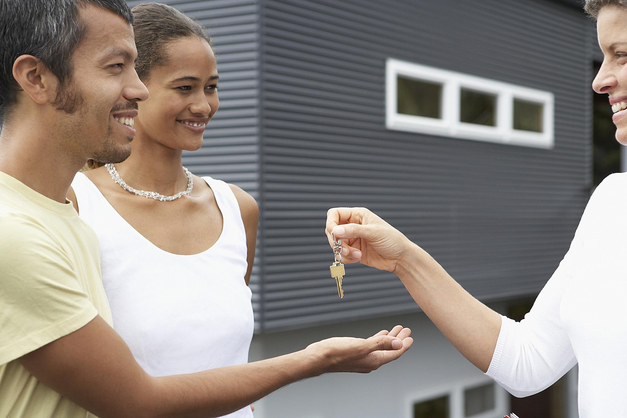 4 Types of Real Estate and How to Profit from Each