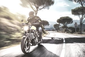 New Roads Auto Loans >> How To Finance A Motorcycle