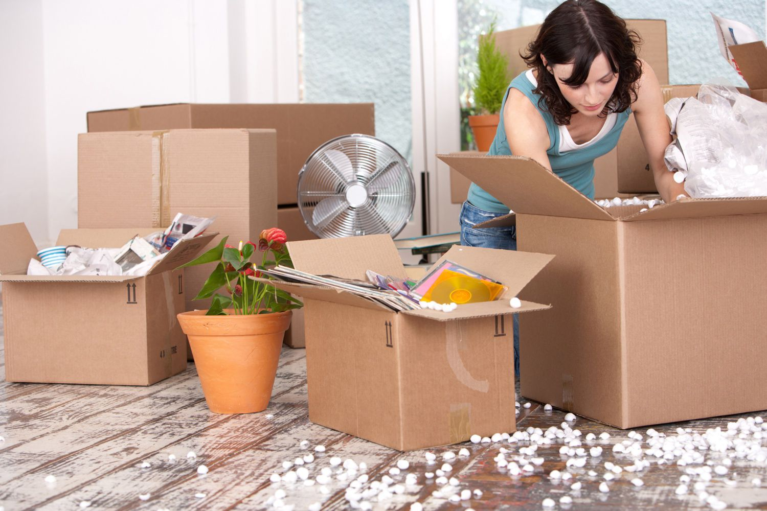 good move strategy and advice for your familys relocation