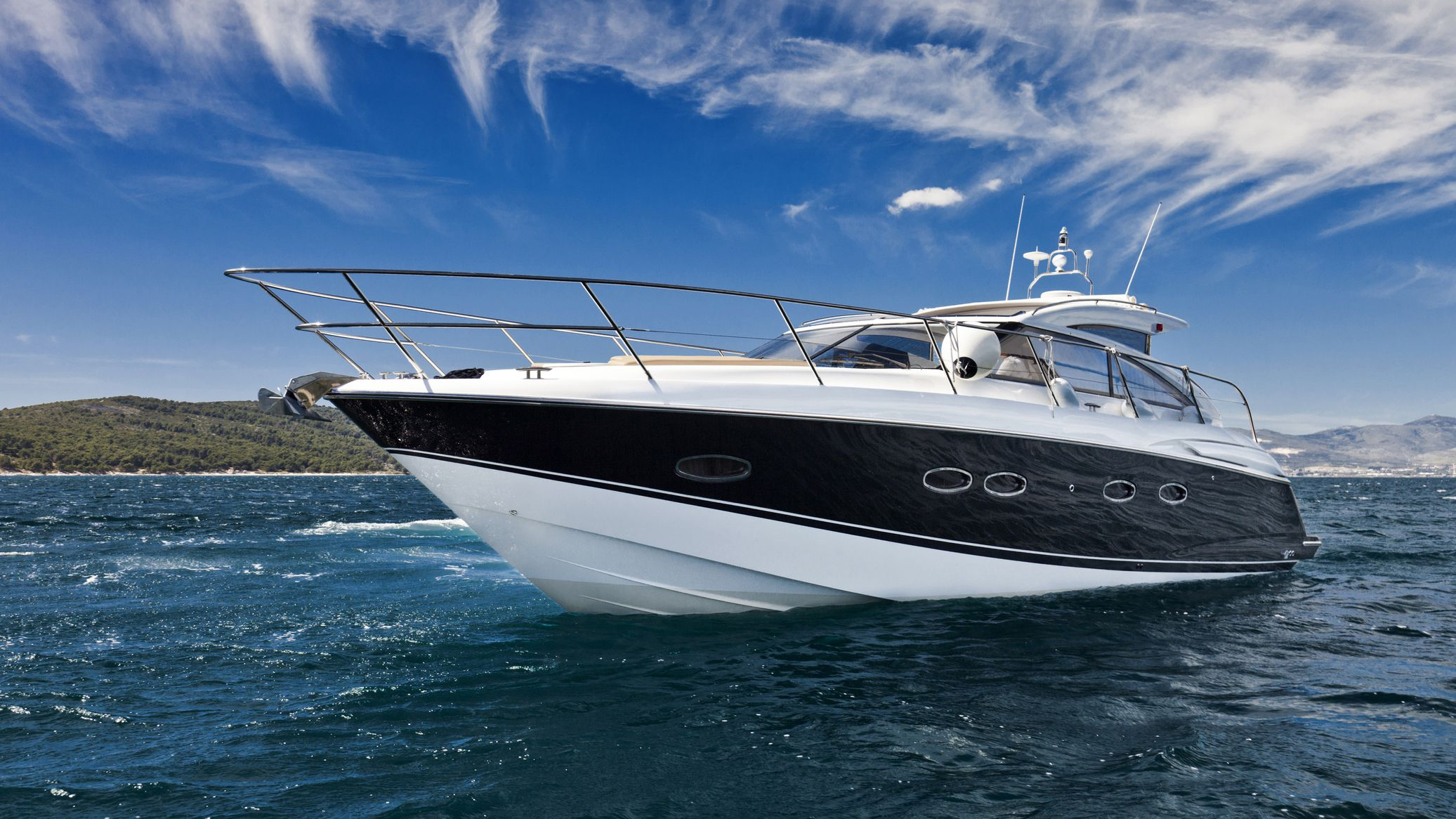 The 8 Best Boat Insurance Providers of 2019