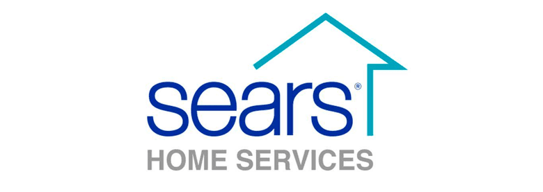 Sears Home Warranty