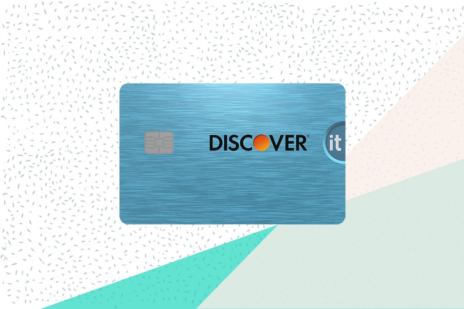 Discover it Cash Back Review