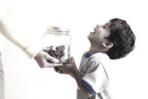 Opening a Roth IRA for Kids