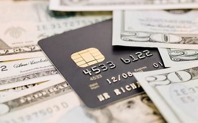 us bank secured visa credit card review - Visa Money Card
