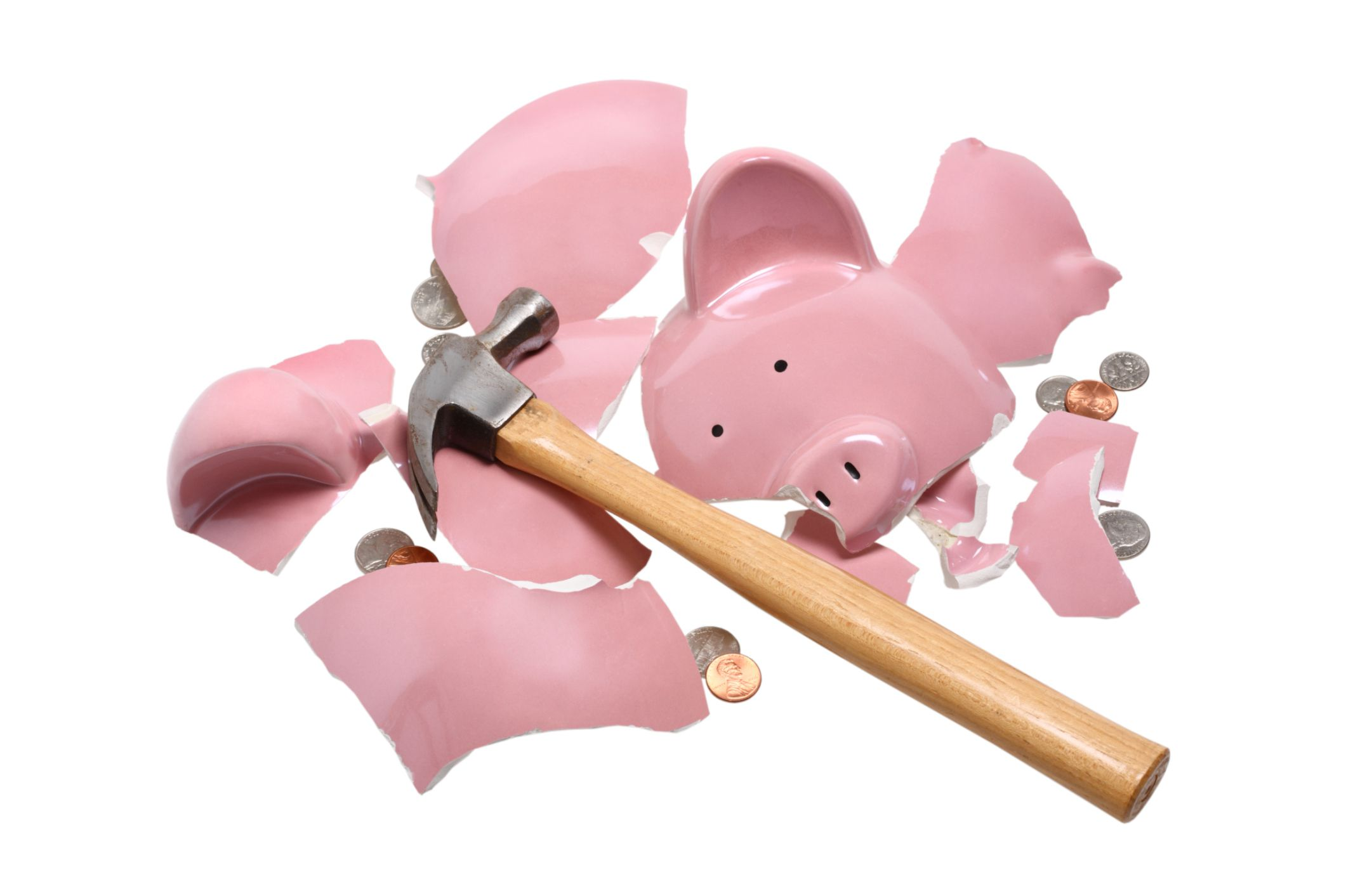Is Your IRA Protected in a Bankruptcy?