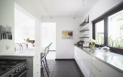 Make Home Buyers Fall In Love With Your Kitchen