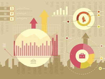 Illustration showing three types of financial capital: equity, debt, and specialty capital.