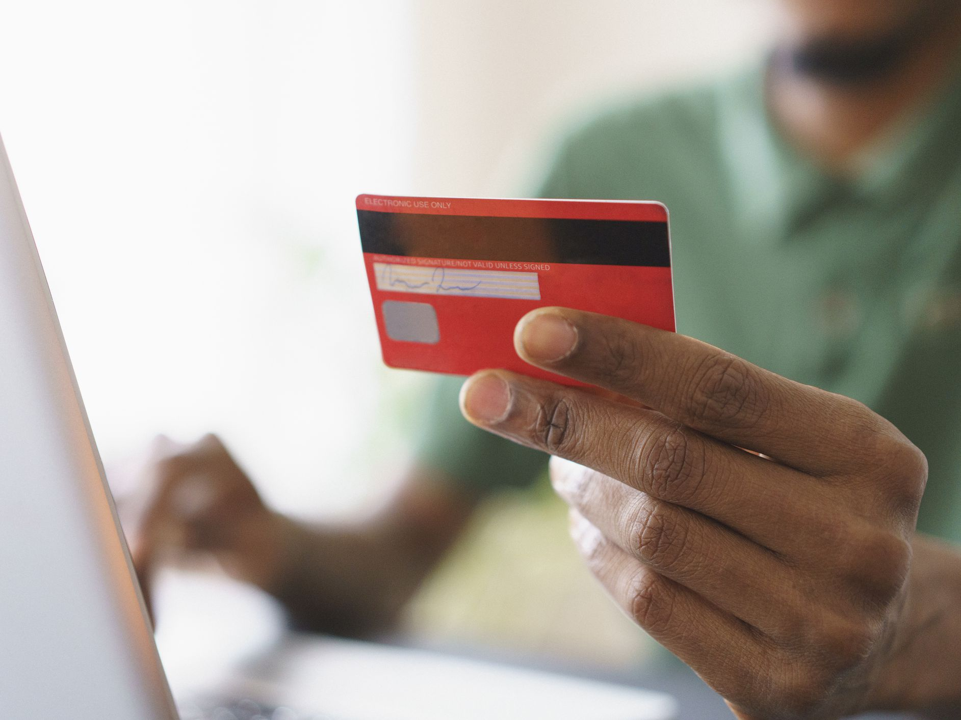 The 6 Best First-Time Credit Cards of 2019