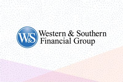 Western & Southern Life Insurance
