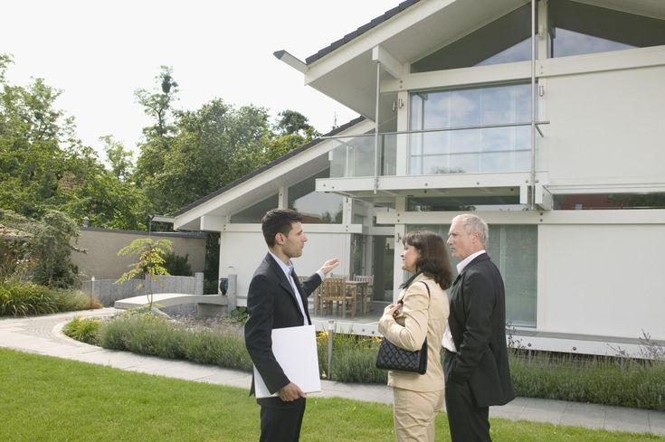 Buyers Broker Agreements And Contracts