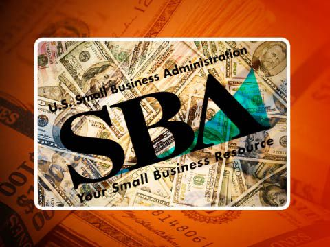 Report: Up to 41% of SBA Relief Loans May Be Fraudulent