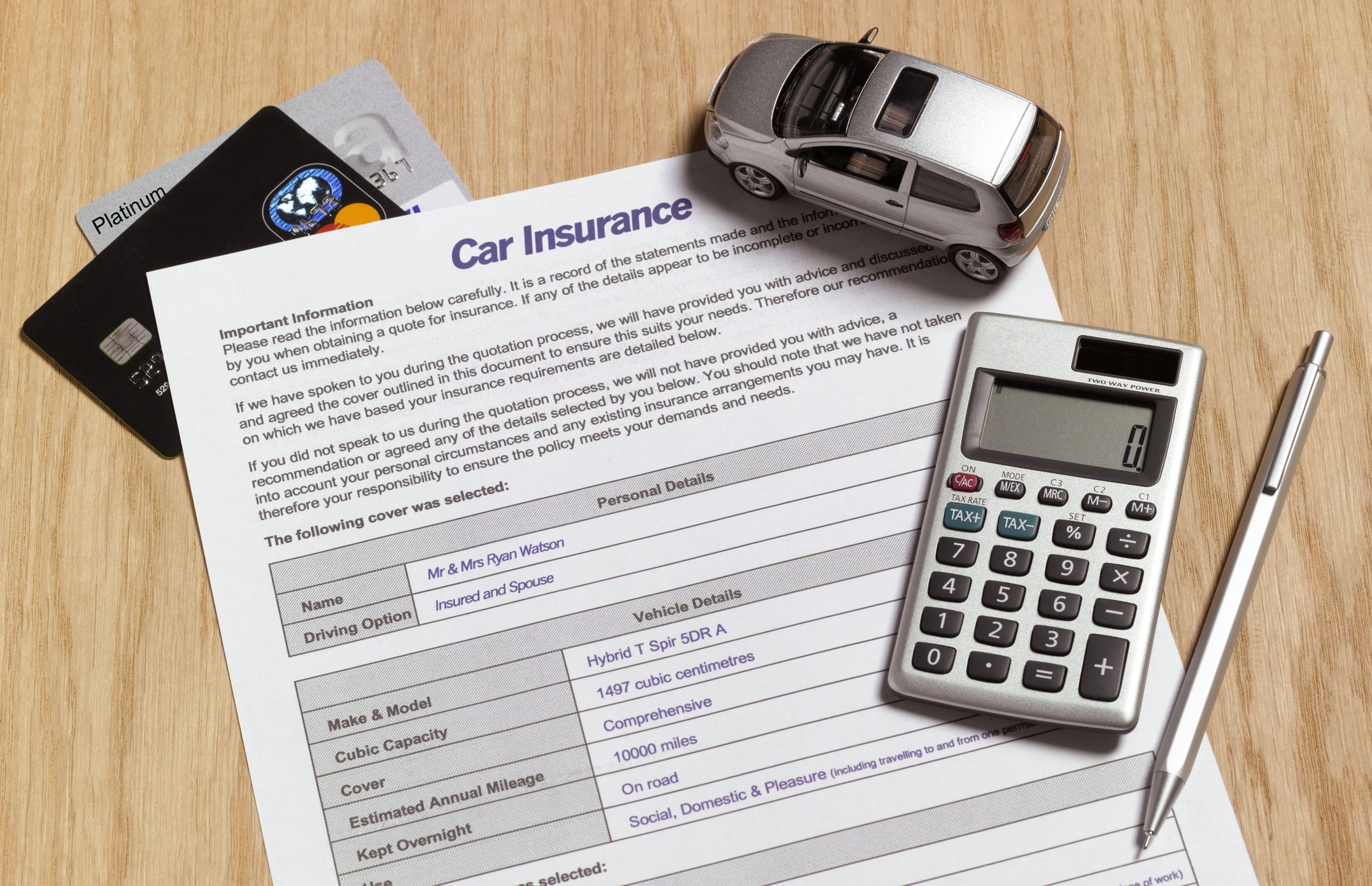 Aaa Life Insurance Reviews >> Review Of Titan Auto Insurance