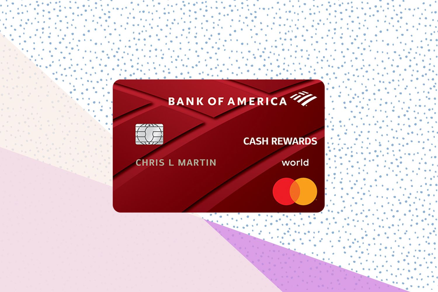 Bank of America Cash Rewards for Students Review