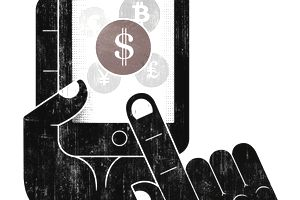 future mobile banking apps