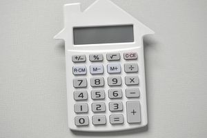 see how to calculate mortgage payments fixed variable and more