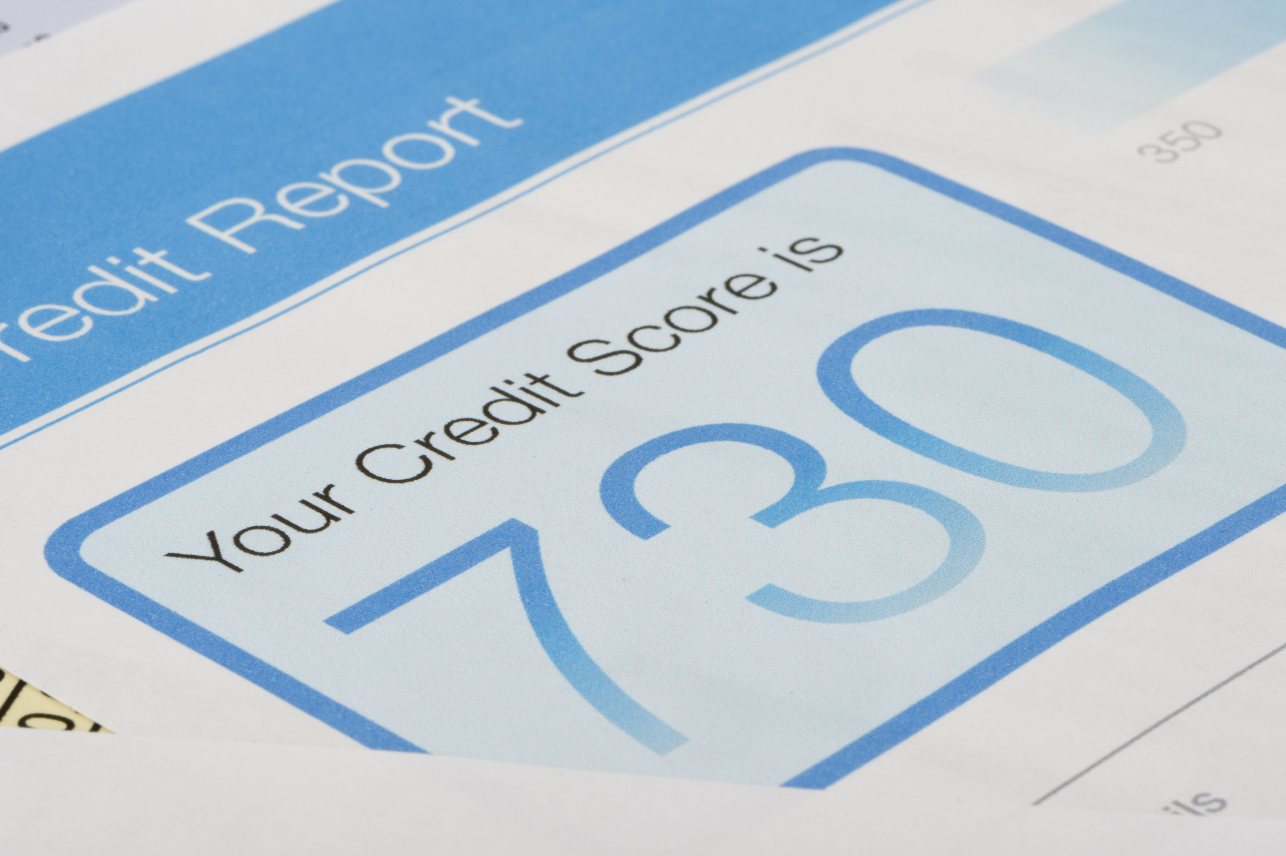 Free Credit Report Score >> How To Avoid Free Credit Report Scams