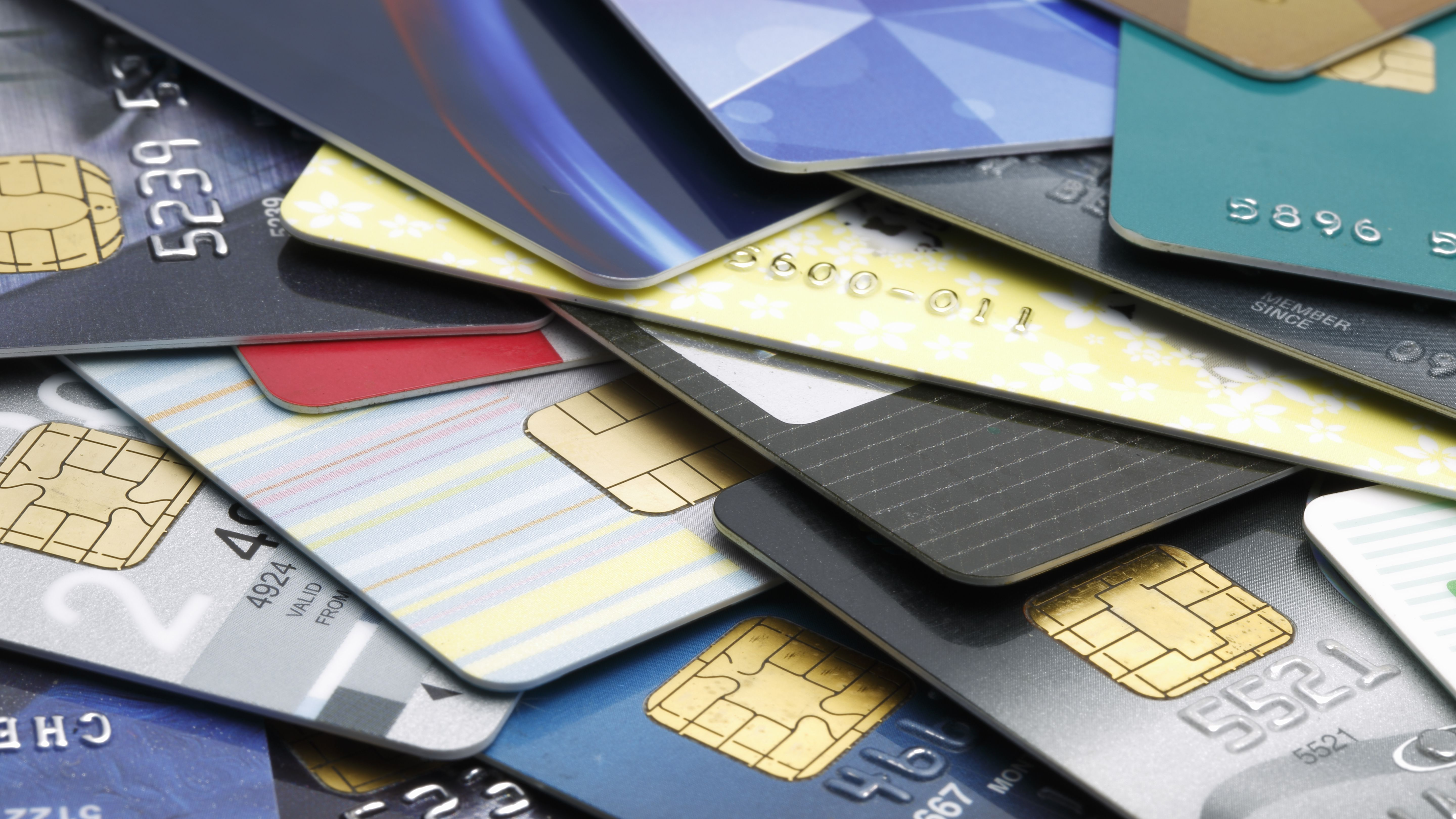 Understanding ATM, Debit, and Credit Cards