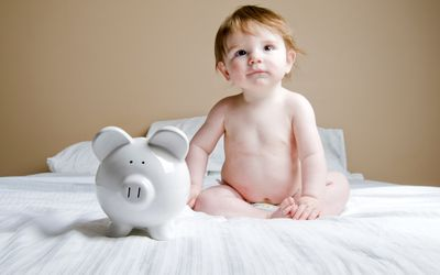 How to Budget for Daycare or Alternate Childcare Costs